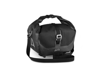 Cube ACID Fahrradtasche TRUNK 12 RILink black