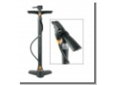 SKS Standpumpe Air X-Press 8.0