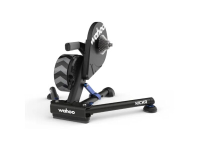 Wahoo Fitness KICKR Smart Biketrainer