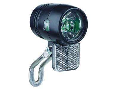 Matrix LED Scheinwerfer 20 LUX FL 200
