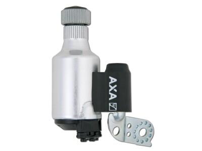 AXA Dynamo 8201 2+2 Alu