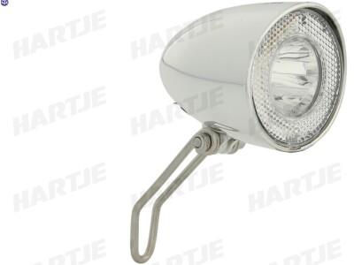 CONTEC LED-Scheinwerfer Retro Classic