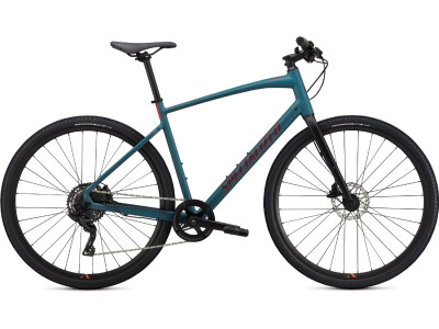 Specialized Sirrus X4.0