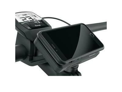 SKS Germany COMPIT/E+ Smartphone-Halterung