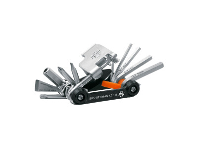 SKS Germany Tom 18 Miniwerkzeug