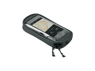 SKS Germany COM/Smartbag Universal-Smartphonetasche