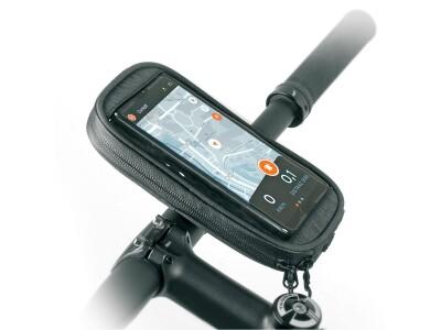 SKS Germany SMARTBOY PLUS Smartphone-Halter