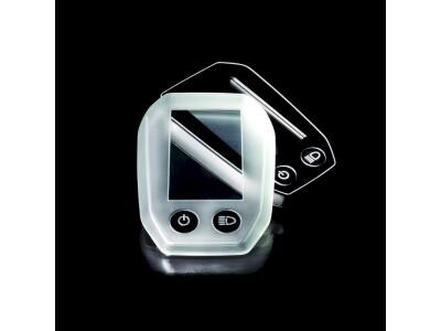 Shimano Display Cover für Shimano Steps SC-E6010