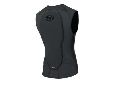 IXS Flow Vest Rückenprotektor