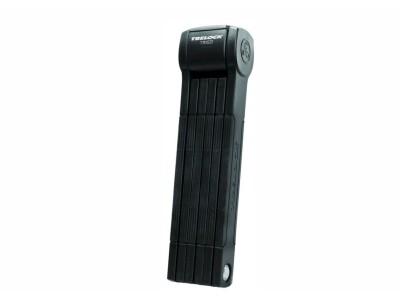Trelock FS 380 Trigo Long