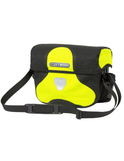 Ortlieb Ortlieb Ultimate Six High Visibility
