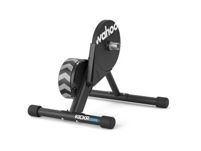 KICKR Core Smart Trainer