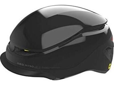 KED Mitro UE-1 L
