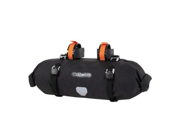 Ortlieb Handlebar-Pack