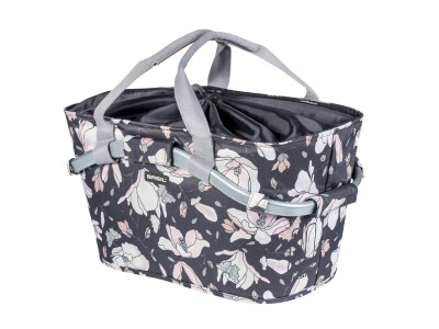 Basil Basket Carry All