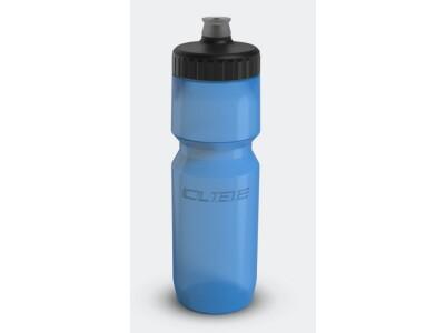 Cube Trinkflasche 0,75L blau