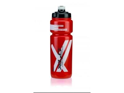 XLC Trinkflasche 0,75L rot