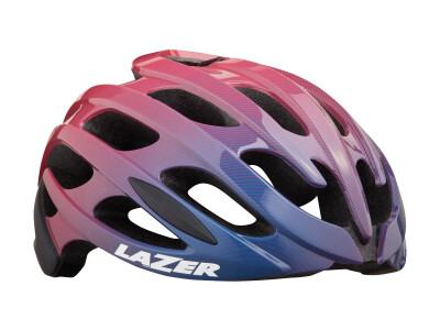 Lazer Blade+ Stripes M