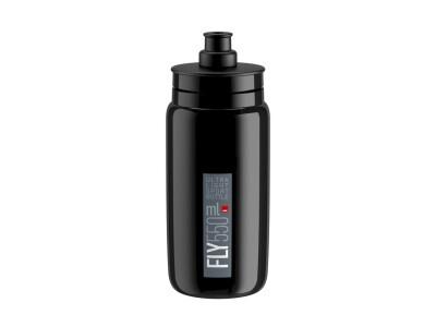 Elite Trinkflasche FLY 0,55L