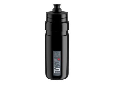 Elite Trinkflasche FLY 0,75L