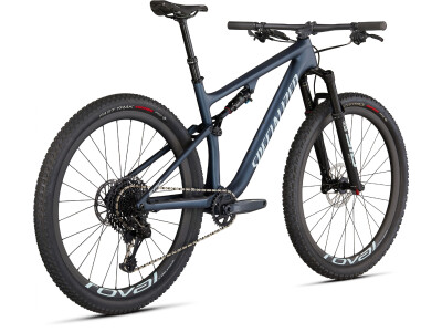 Specialized Epic  EVO Expert Carbon
