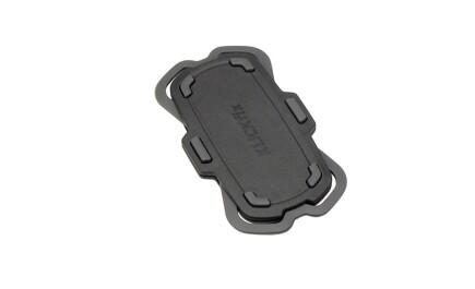 KlickFix Phonepad Quad Mini