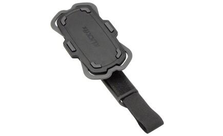 KlickFix Phonepad Loop Handyhalter