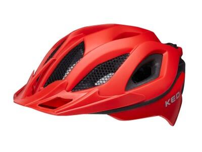KED Spiri Two red