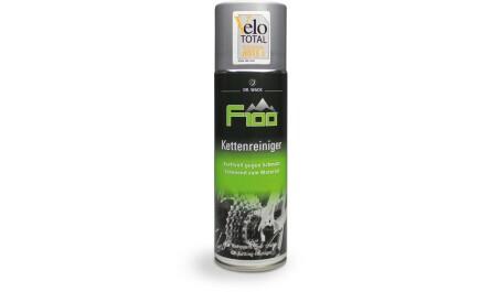 F100 Dr. Wack F100 Kettenreiniger