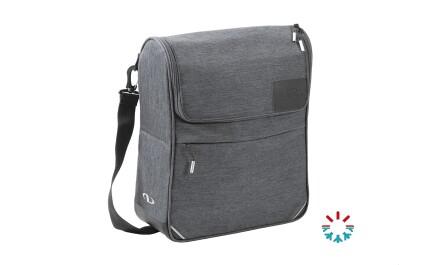 """Norco Bags City Tasche """"Glenbury"""" ISO 13 l Volumen"""