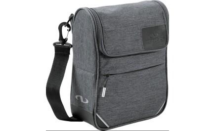 """Norco Bags Lenkertasche """"Kinburn"""" ISO 5 l Volumen"""