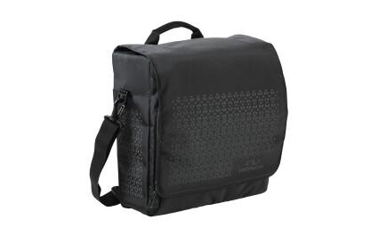 """Norco Bags City Tasche """"Melfort"""" Schwarz 15 l Volumen"""