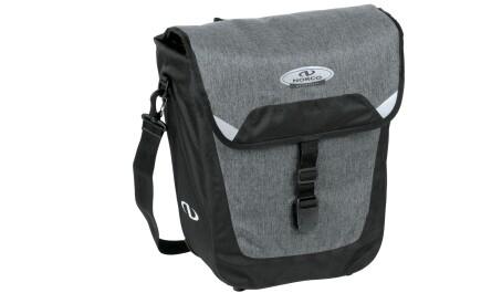 "Norco Bags City Tasche ""Waterford"" 16 l Volumen"