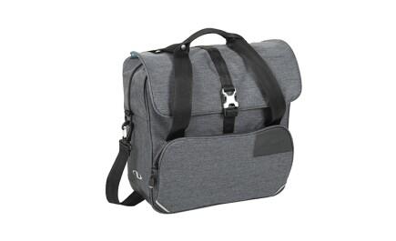 """Norco Bags City Tasche """"Benmore"""" 16 l Volumen"""