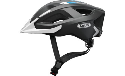 Abus Abus Aduro 2.0 Race Grey