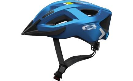 Abus Abus Aduro 2.0 Steel Blue