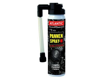 Atlantic Pannenspray M