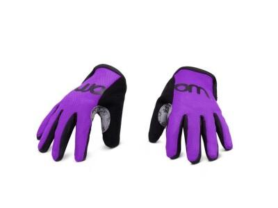 woom Woom TEN Handschuh