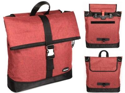 Haberland Einzeltasche Melan I