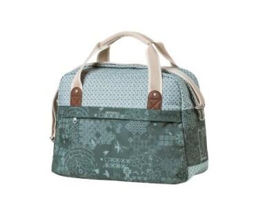 Basil Boheme Carry all Bag