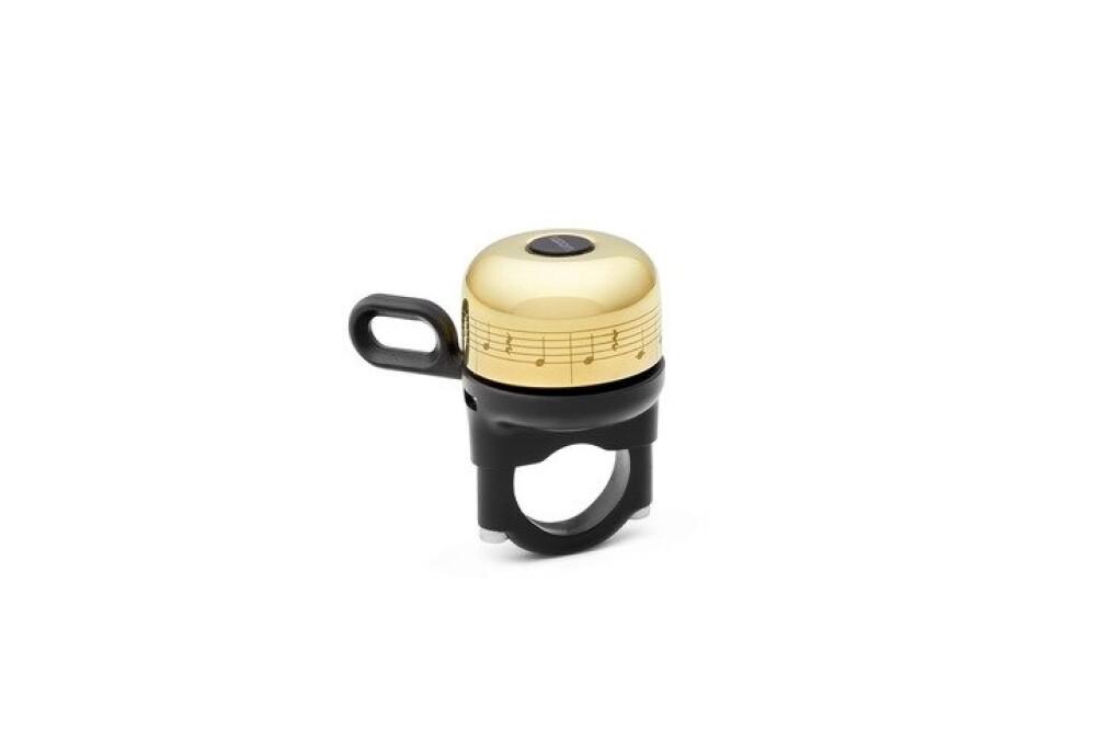 woom Woom Vienna Bell Glocke