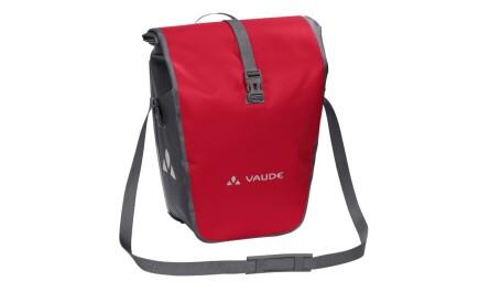 VAUDE Aqua Front, 100 % Wasserdicht, Vorderradtasche