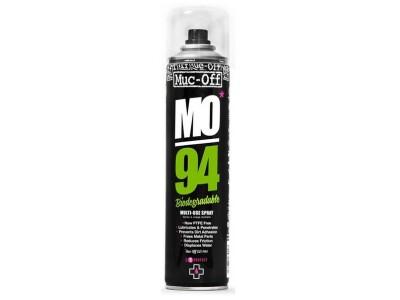 Muc-Off MO94 Multifunktionsspray 0,4l