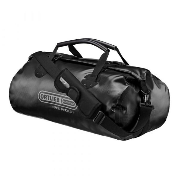 Ortlieb - Rack-Pack
