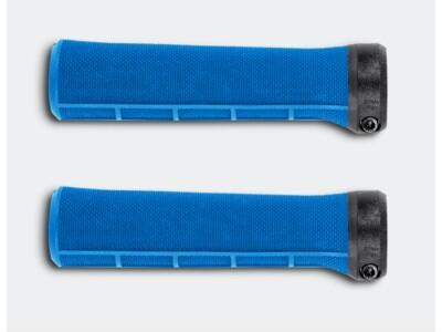 Cube Griffe RFR Pro HPP black n blue