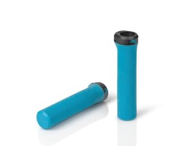 XLC Griffe Sport blau