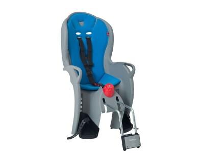 Hamax Sleepy Kindersitz