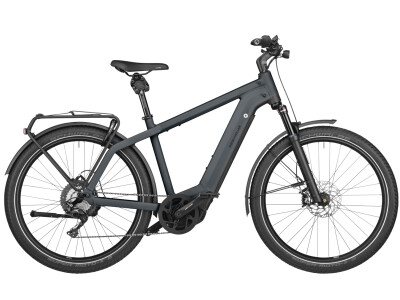 Riese und Müller Charger 3 GT Touring Angebot