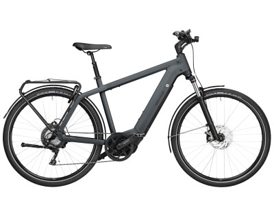 Riese und Müller Charger 3 Touring Angebot