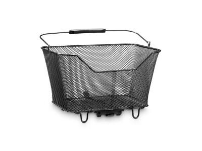 Cube ACID Gepäckträgerkorb 20 RILink